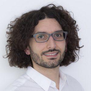 Vito Fodera