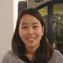 Miffy Cheng