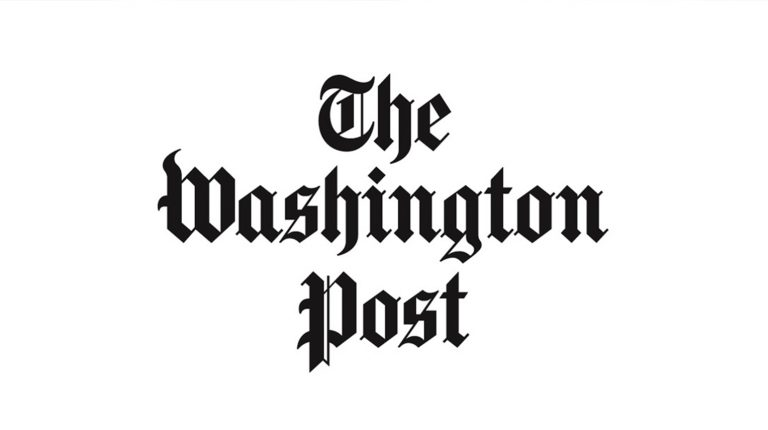 The Washington Post: lipid nanoparticles have become indispensible to the COVID response
