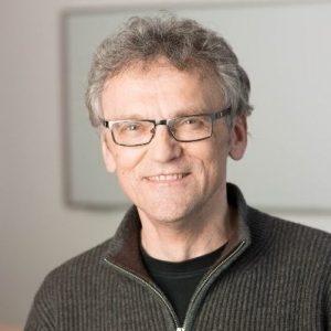 Heinrich Haas
