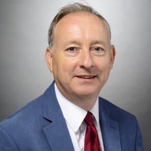 David Brayden